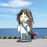 【ドルフロ】C-MS ガチョウの不思議な旅【描いてみた】