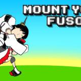 【艦これ】Mount Your Fuso【Mount Your Friends】