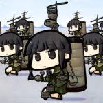 【艦これ】スーパー北上さまだよー【重雷装巡洋艦】